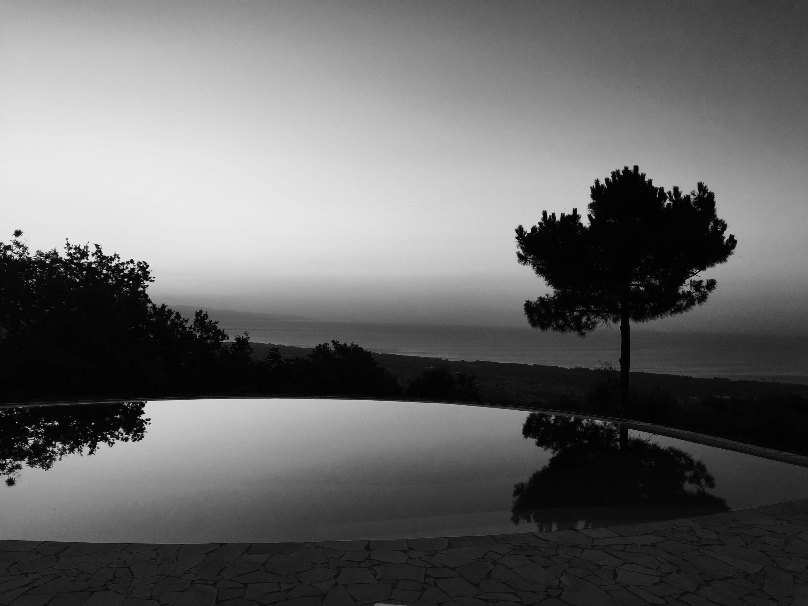 ©2016 Sicilia