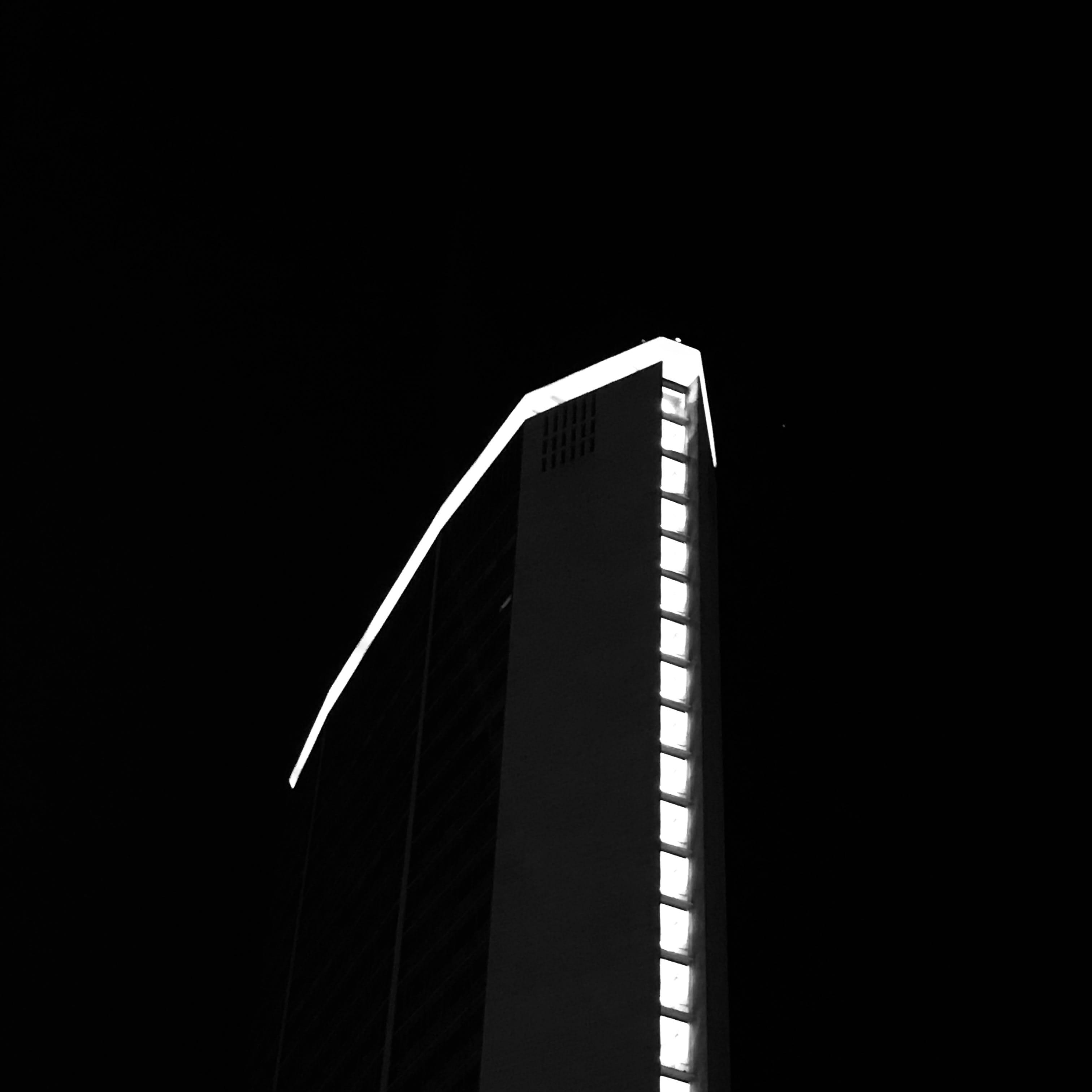 ©2017 Grattacielo Pirelli, MIlano