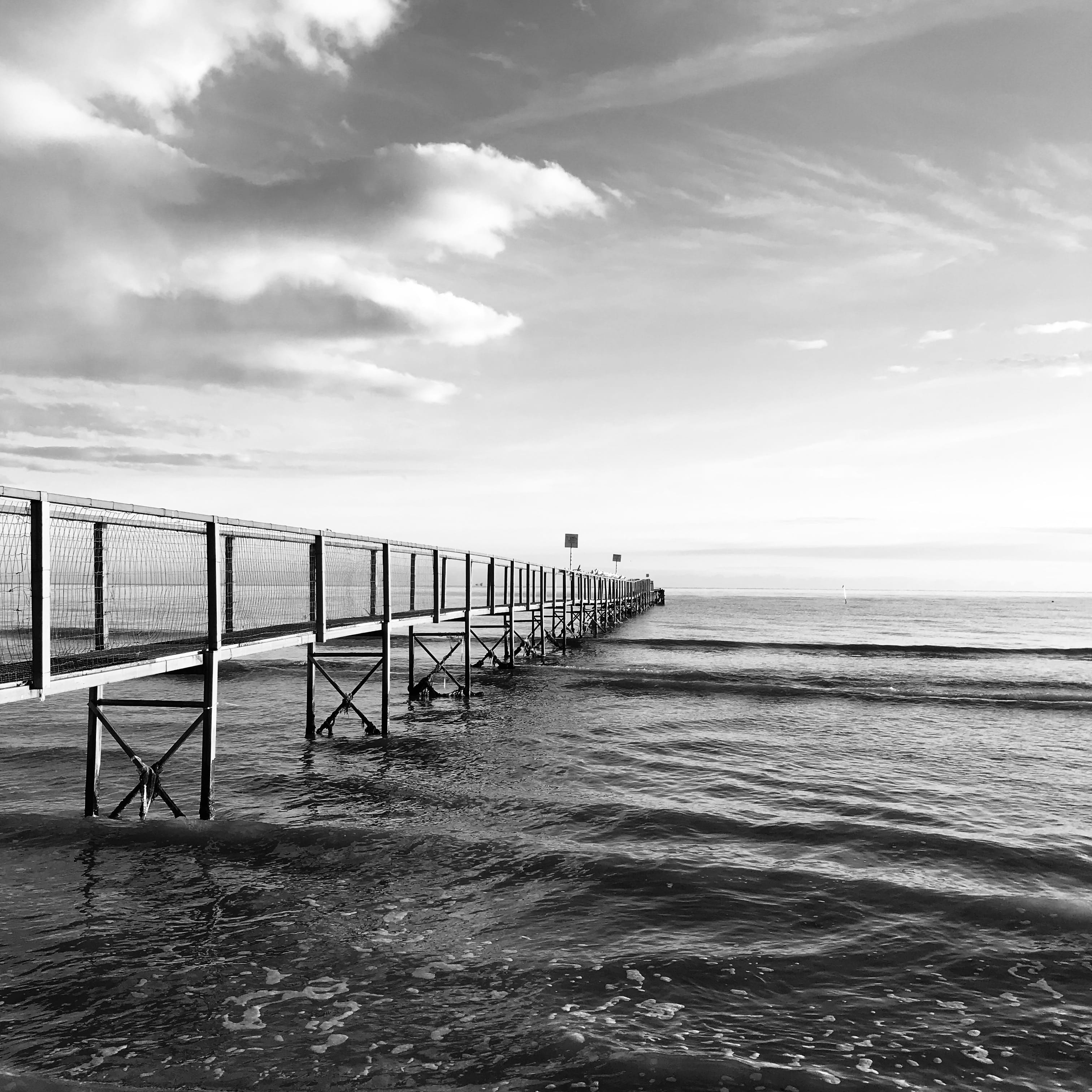 ©2018 Rimini