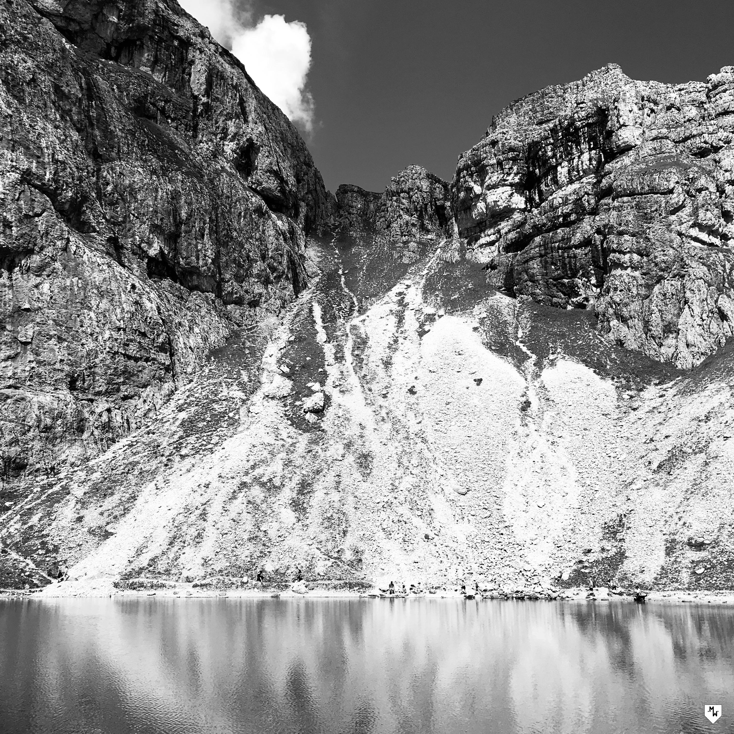 ©2019 Trentino